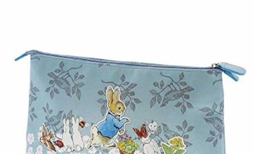 Up to 30% off Mother's Day Beatrix Potter Range