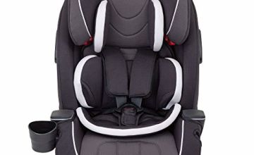 Up to 30% off Graco Car Seats