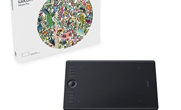 Up to 30% off Wacom Graphics Tablets