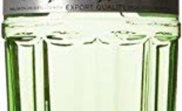 Up to 30% Off Tanqueray, Jinzu and Villa Ascenti Gin
