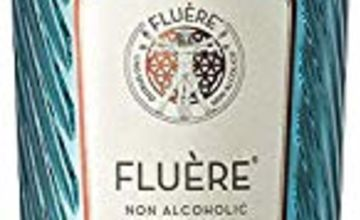 FLUÈRE - Alcohol Free Spirits, 70 cl