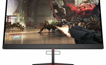 Save on HP Monitors