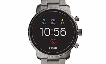 Up to 46% off Fashion Smartwatches