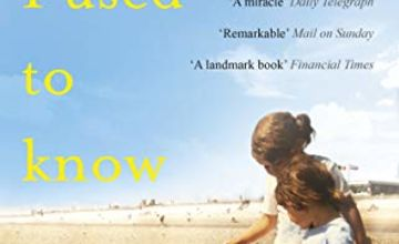 """Today only: """"Somebody I Used to Know"""" and more from 99p"""