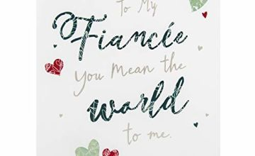 Up to 25% off Valentine's Day Cards