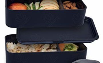 Up to 30% Umami Lunchboxes