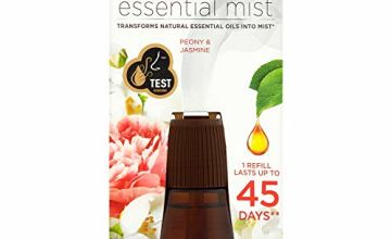 28% off Air Wick Essential Mist Refills