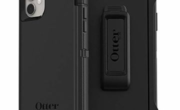 Save 10% on selected Otterbox iPhone 11 and 11 Pro Cases