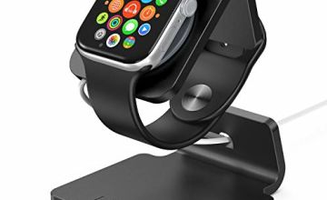 Lamicall Stand for Apple Watch