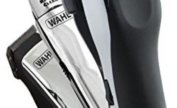 Up to 30% off Wahl Grooming, Haircare, and more