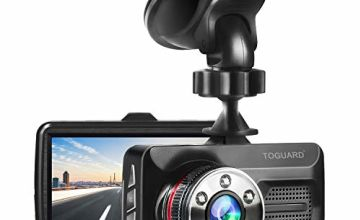 Up to 25% off Dash Cams