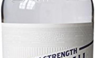 Save on Edinburgh Gin Full Strength 70cl