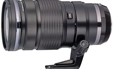 Up to 15% in Olympus Lenses