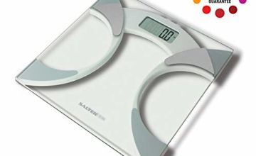 Up to 50% off Salter Bathroom Scales