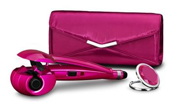 Up to 54% off Hair Care Appliances from BaByliss, Toni & Guy, Wahl and more