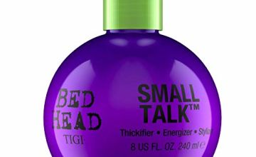 30% off Bed head products