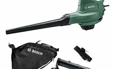 Bosch Home and Garden UniversalGardenTidy