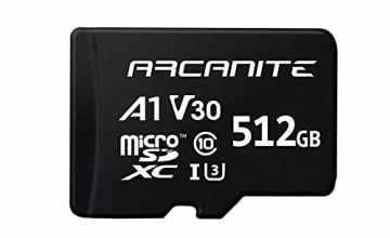 Up to 25% off on exclusive Arcanite memory products