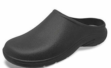 Lakeland Active Garden, Kitchen & Work Clogs
