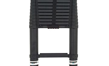 Xtend and Climb 1303-071 4.4m Telescopic Ladder SuperPro Series