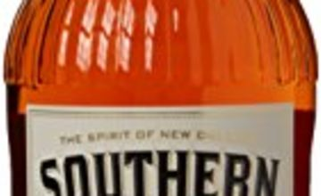 Up to 45% off Southern Comfort Whiskies