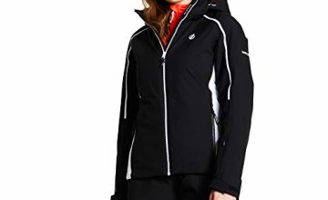 Up to 20% off Dare 2b Ski Wear