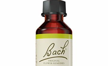 Up to 35% off Bach Original Flower Remedies
