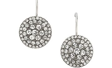 Save on Fossil Women's Earrings JF00134040 and more
