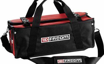 Facom FCMBSSMB Maintenance Tool Bag