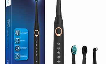 Fairywill Electric Toothbrush FW-508