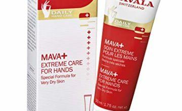 Mavala Mava+ Extreme Care for Hands