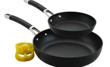 25% off Prestige and Circulon Cookware