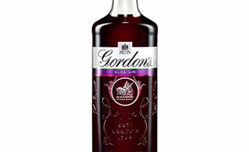 Gordon's Sloe Gin, 70cl