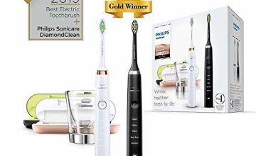 Up to 36% off Philips Dental Care