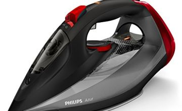 Philips Azur Steam Iron