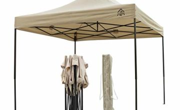 Up to 20% Off All Seasons Gazebos