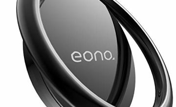 Save up to 25% on Electronics Accessories from Eono by Amazon