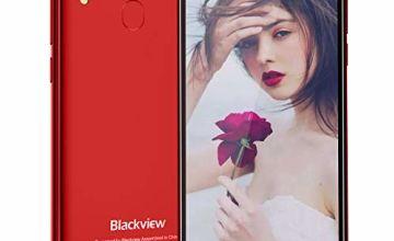 Blackview A60Pro Mobile Phone