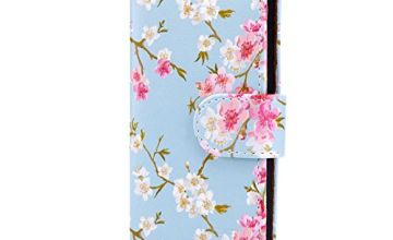 20% off Phones Cases by 32nd