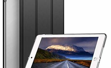 iPad 2017 2018 case