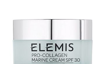 Up to 25% off Elemis Best Sellers