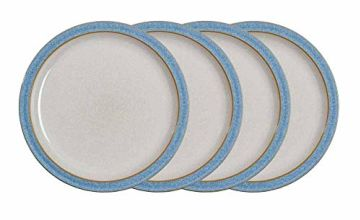 Up to 40% off Denby Tableware