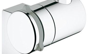 GROHE 27595000 | Tempesta Wall Hand Shower Holder