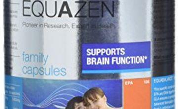 Save on Equazen supplements