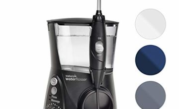 Waterpik Ultra Professional Water Flosser
