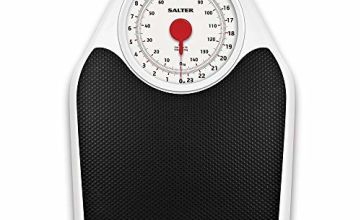 Up to 48% off Salter Bathroom Scales