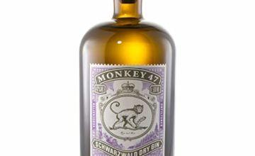 Save on Monkey 47 Gin
