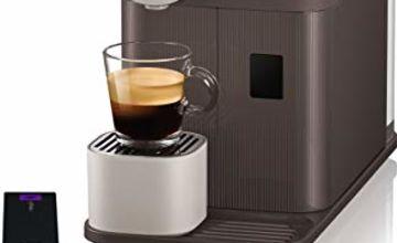 De'Longhi Latissima Single Serve Coffee Machine