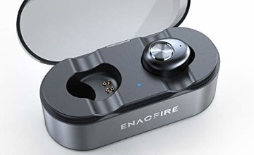 ENACFIRE Wireless Headphones