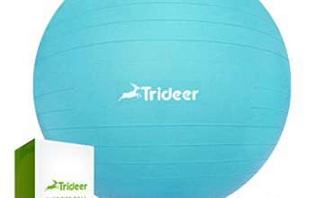 Save on Trideer Exercise Products